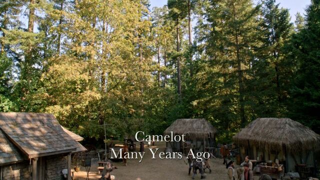 File:Once Upon a Time - 5x04 - The Broken Kingdom - Camelot Many Years Ago.jpg