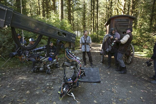 File:Once Upon a Time - 6x07 - Heartless - Production Images 2.jpg