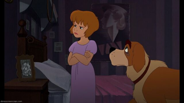 File:Peterpan2-disneyscreencaps com-1111.jpg