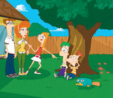 Phineas and Ferb promopic.jpg