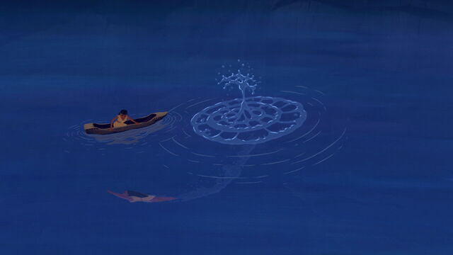 File:Pocahontas-disneyscreencaps com-966.jpg