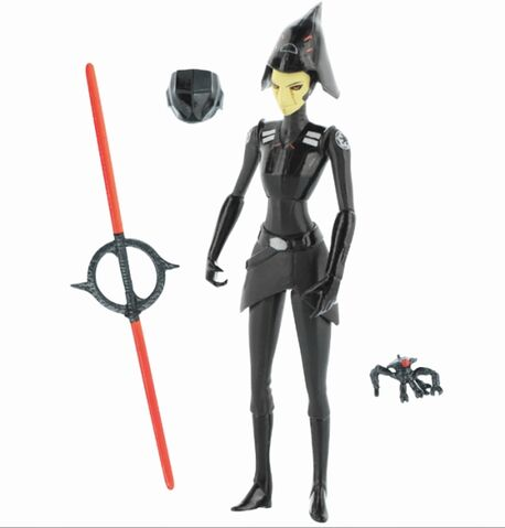 File:Seventh Sister figure.jpg