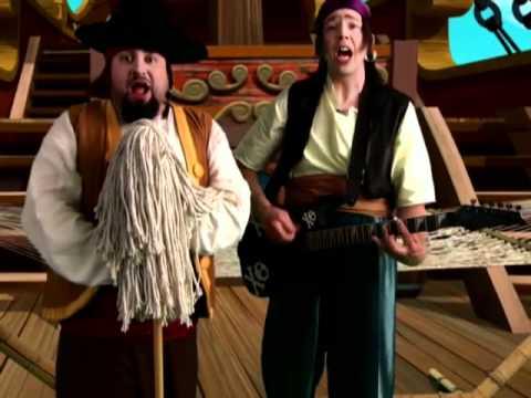 File:Sharky&Bones-Talk like a pirate.jpg