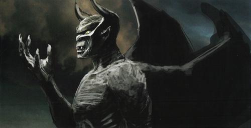 File:Sorcerer's Apprentice Chernabog.jpg