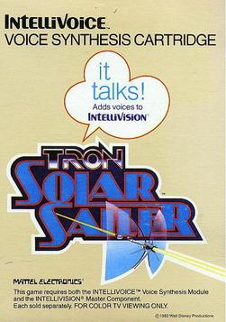File:Tron -solar-sailer-cover.jpg