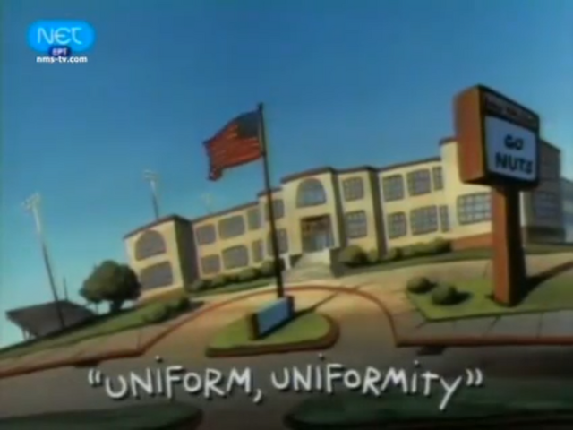 File:UniformUniformityTitle.png