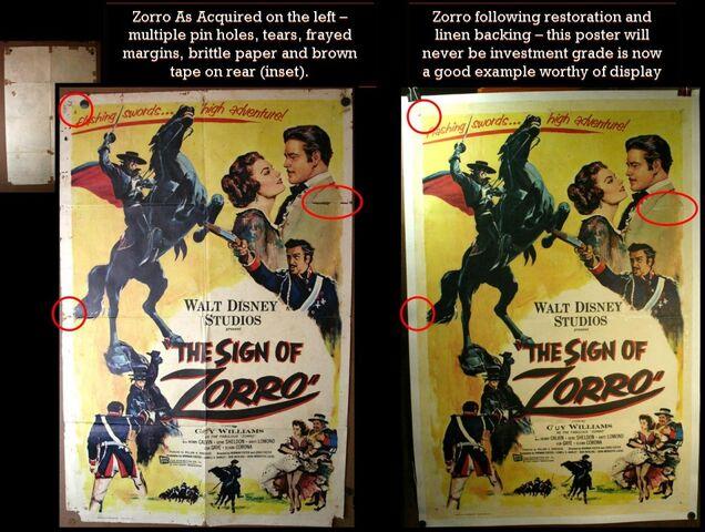 File:Zorro-Montage1-1023x772.jpg
