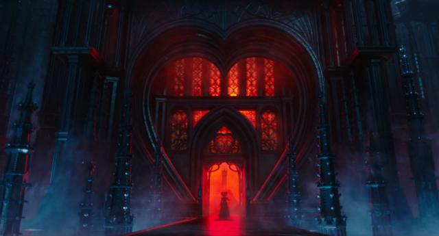 File:Alice Through The Looking Glass! 42.png