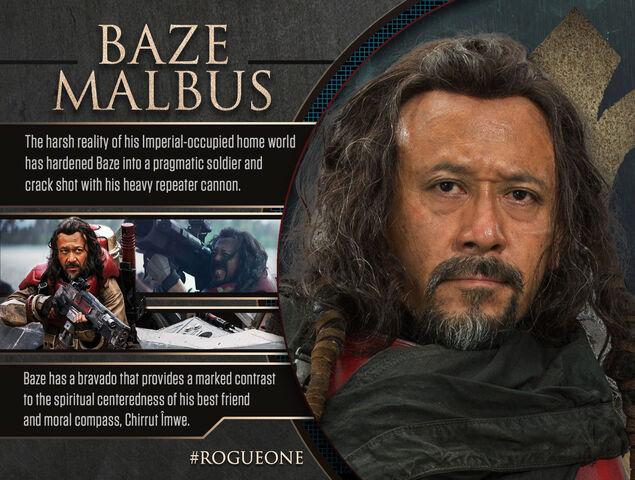 File:Baze Malbus Profile.jpg
