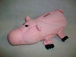 File:Burger King Hamm puppet.JPG