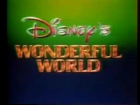 File:Disney's Wonderful World 79.jpg