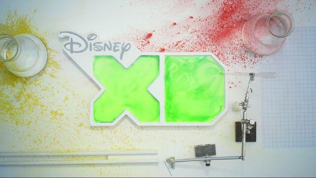 File:DisneyXD Netherlands Logo2.jpg