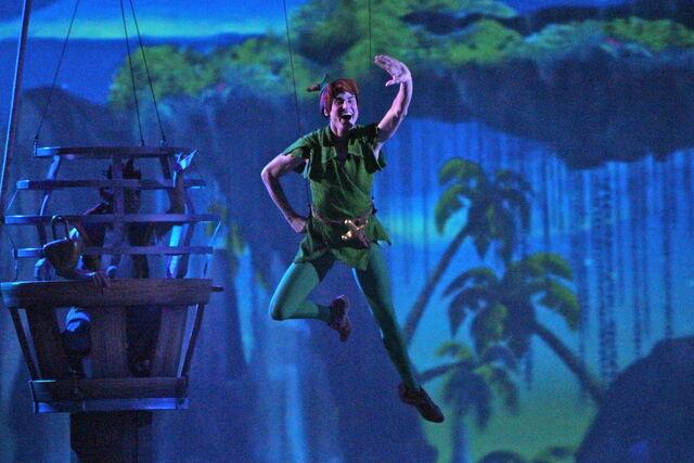 File:Disney Junior Live Pirate and Princess Adventure - Jake & Peter.jpg