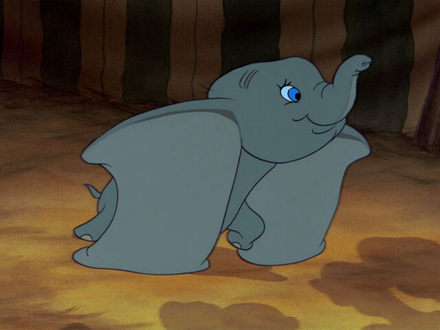 File:Dumbo-disneyscreencaps.com-2045.jpg