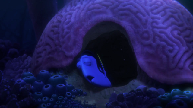 File:Finding Dory 3.png