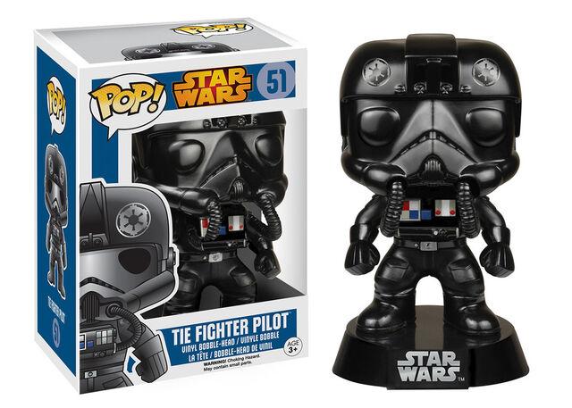 File:Funko Pop! Star Wars Tie Fighter Pilot.jpg