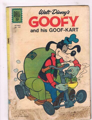 File:Goofy goof-kart.JPG