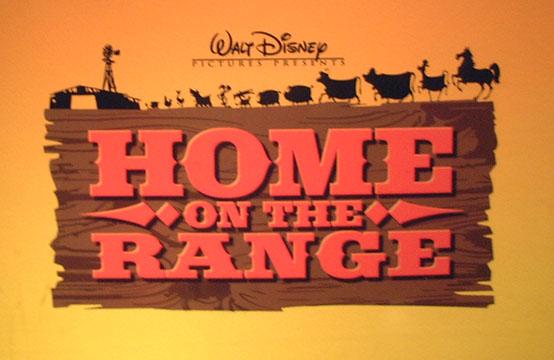 File:Home on the Range2.jpg