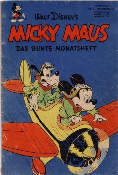 File:Micky Maus 1951 00.jpg