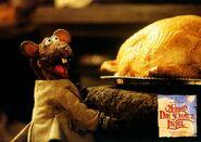 Muppets-DieSchatzinsel-LobbyCard-06
