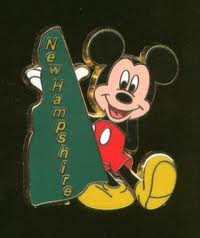 File:New Hampshire Mickey Pin.jpg