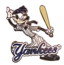 File:New York Yankees Goofy.png