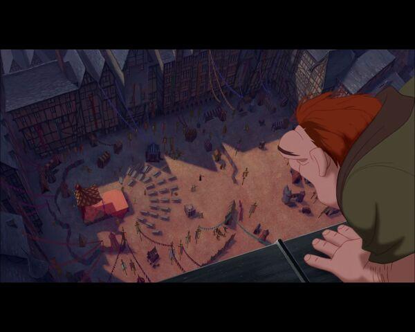 File:Out There - Quasimodo - 4.jpg