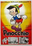 Pinocchio 68