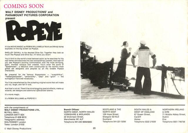 File:Swpopeyead1980.jpg
