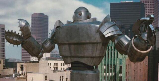 File:The Robot.jpg