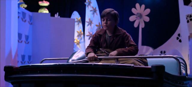 File:Tomorrowland (film) 79.png