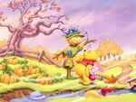 Winnie-the-Pooh-Halloween-Wallpaper-winnie-the-pooh-6509435-1024-768