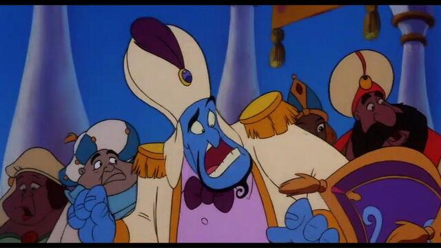 File:Aladdin-king-thieves-disneyscreencaps.com-1345.jpg