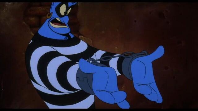 File:Aladdin-king-thieves-disneyscreencaps.com-5889.jpg