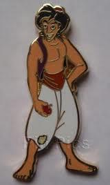 File:Aladdin Pin.jpg