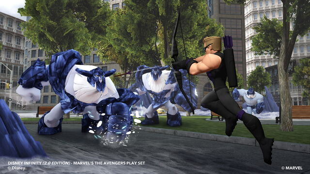 File:Avenger Hawkeye 3.jpg