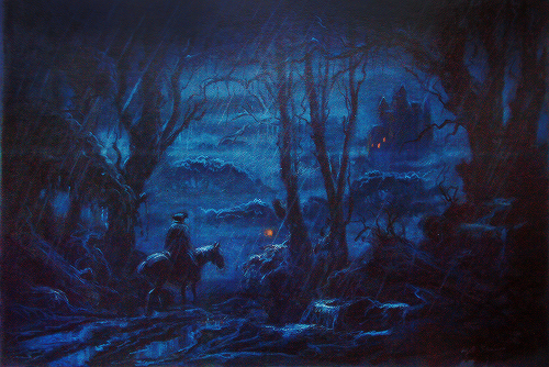 File:Beauty and the beast visual development 9.png