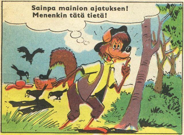 File:Brer Fox-comic.jpg