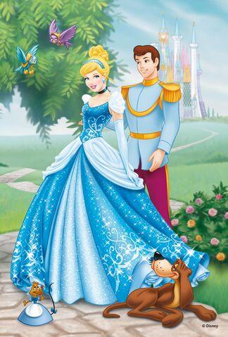 File:Cinderella-and-Prince-Charming-cinderella-34241851-693-1024.jpg
