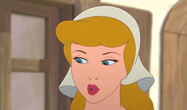 File:Cinderella singing song.jpg