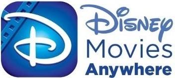 File:Disney Movies Anywhere 2014.jpg