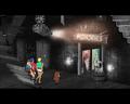 Thumbnail for version as of 08:44, September 6, 2014