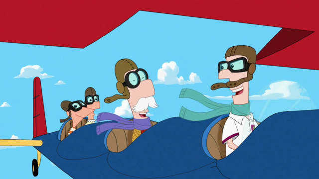 File:Father's Day Biplane.png