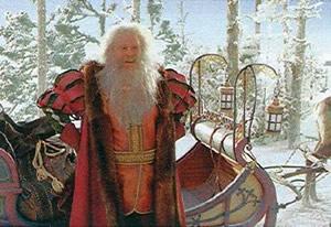 File:Father Christmas.jpg