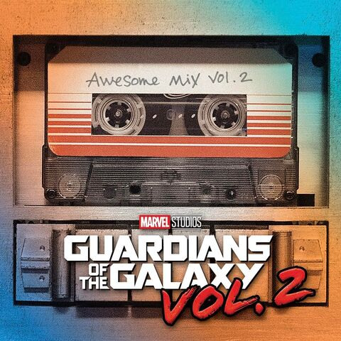 File:Gotg Awesome Mix Vol.2.jpg