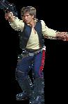 Han-Solo-Fathead-01