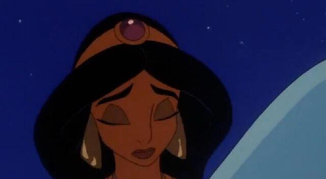 File:Jasmine sad 2.JPG