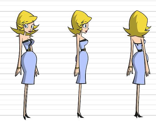 File:Marci Model Sheet.jpg
