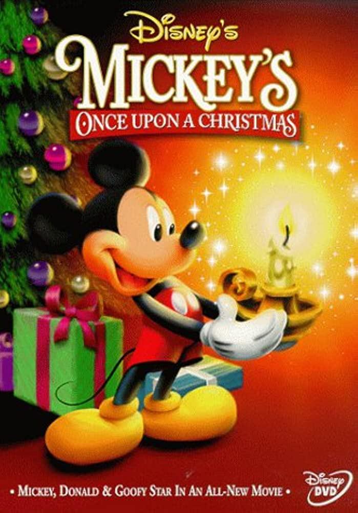 File:Mickey's Once Upon A Christmas.jpg