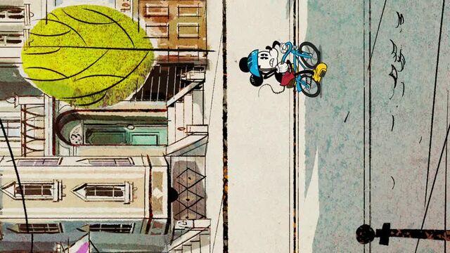File:Mickey-Mouse-2013-Season-2-Episode-1-Cable-Car-Chaos.jpg